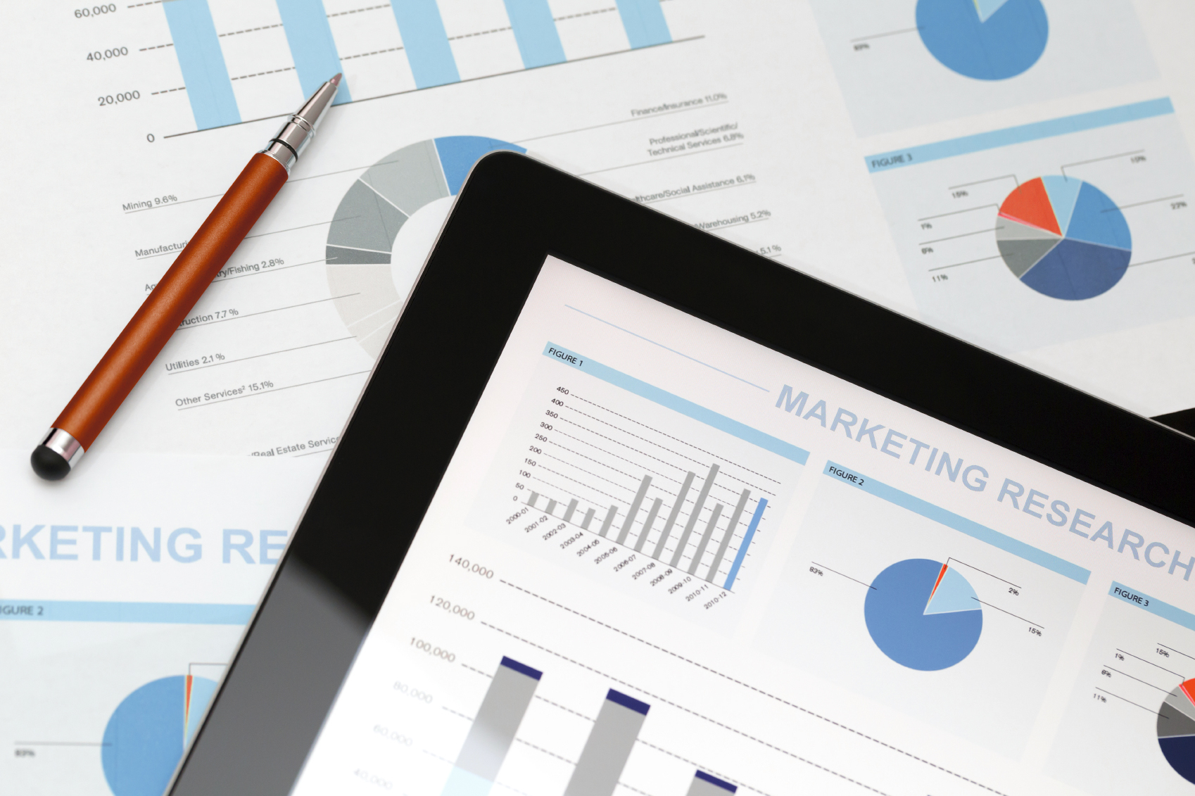Viria utvidgar verksamheten med informationshantering genom att köpa en betydande andel i Aureolis Oy