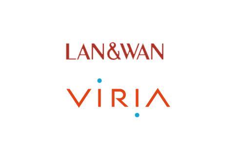 Viria ostanut Nordic LAN&WAN Communication Oy:n