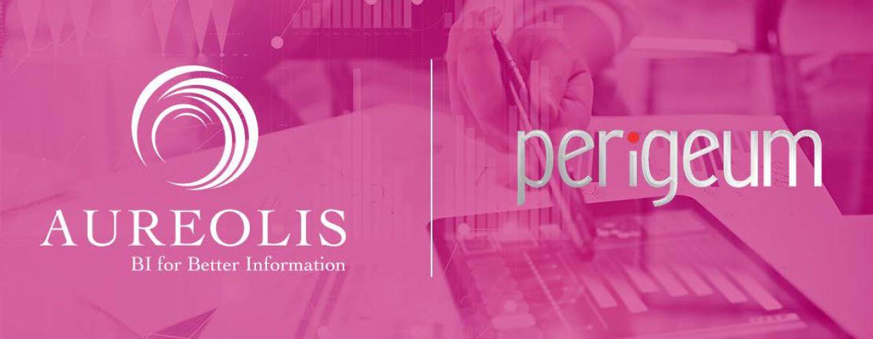 BI-experten Aureolis förvärvar Perigeum