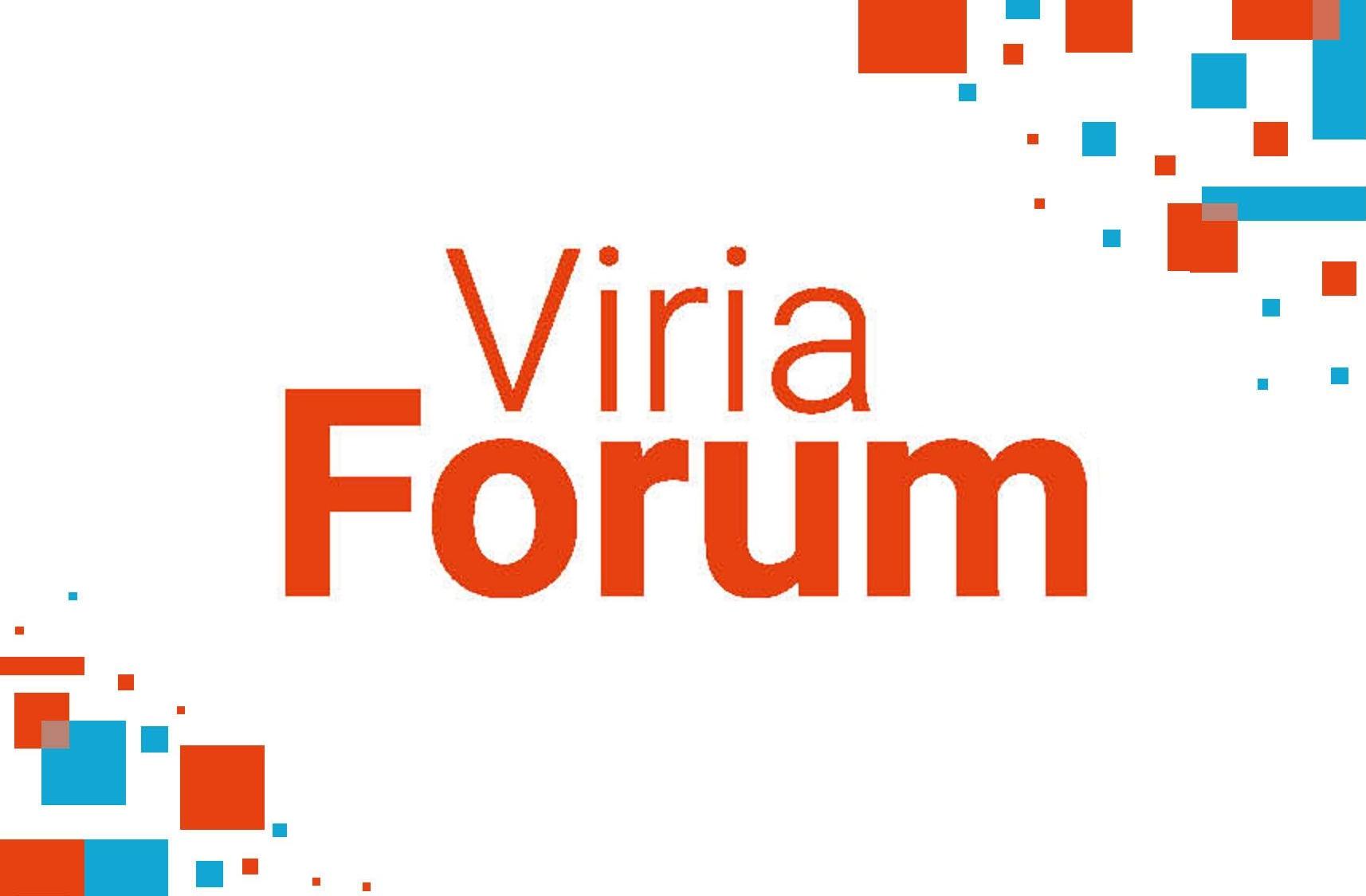 Viria Forum