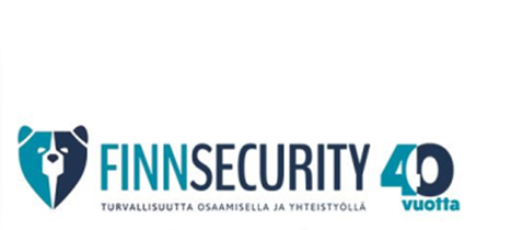 Finnsecurity
