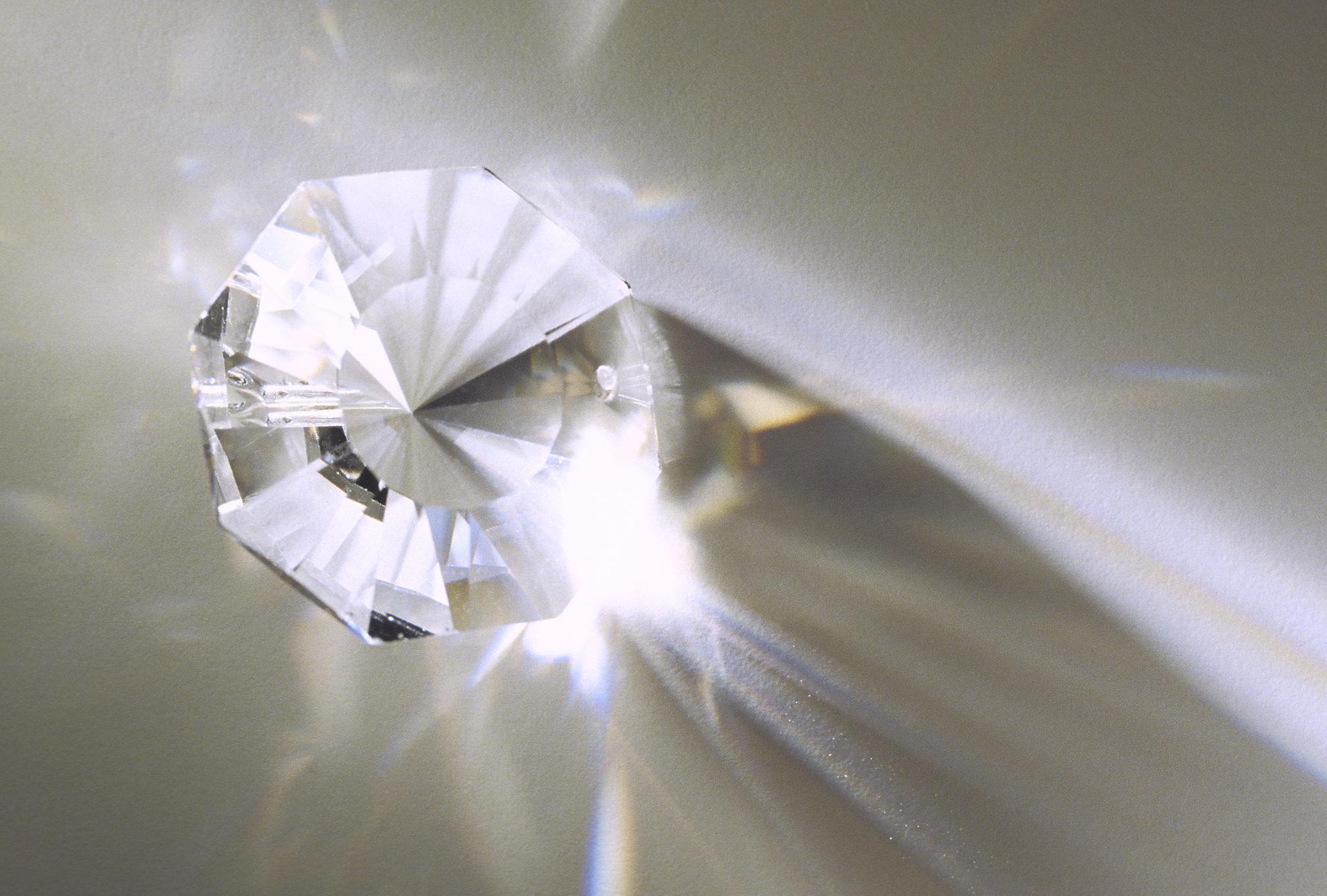 Viria Security saavutti Extreme Networksin korkeimman Diamond Partner -tason