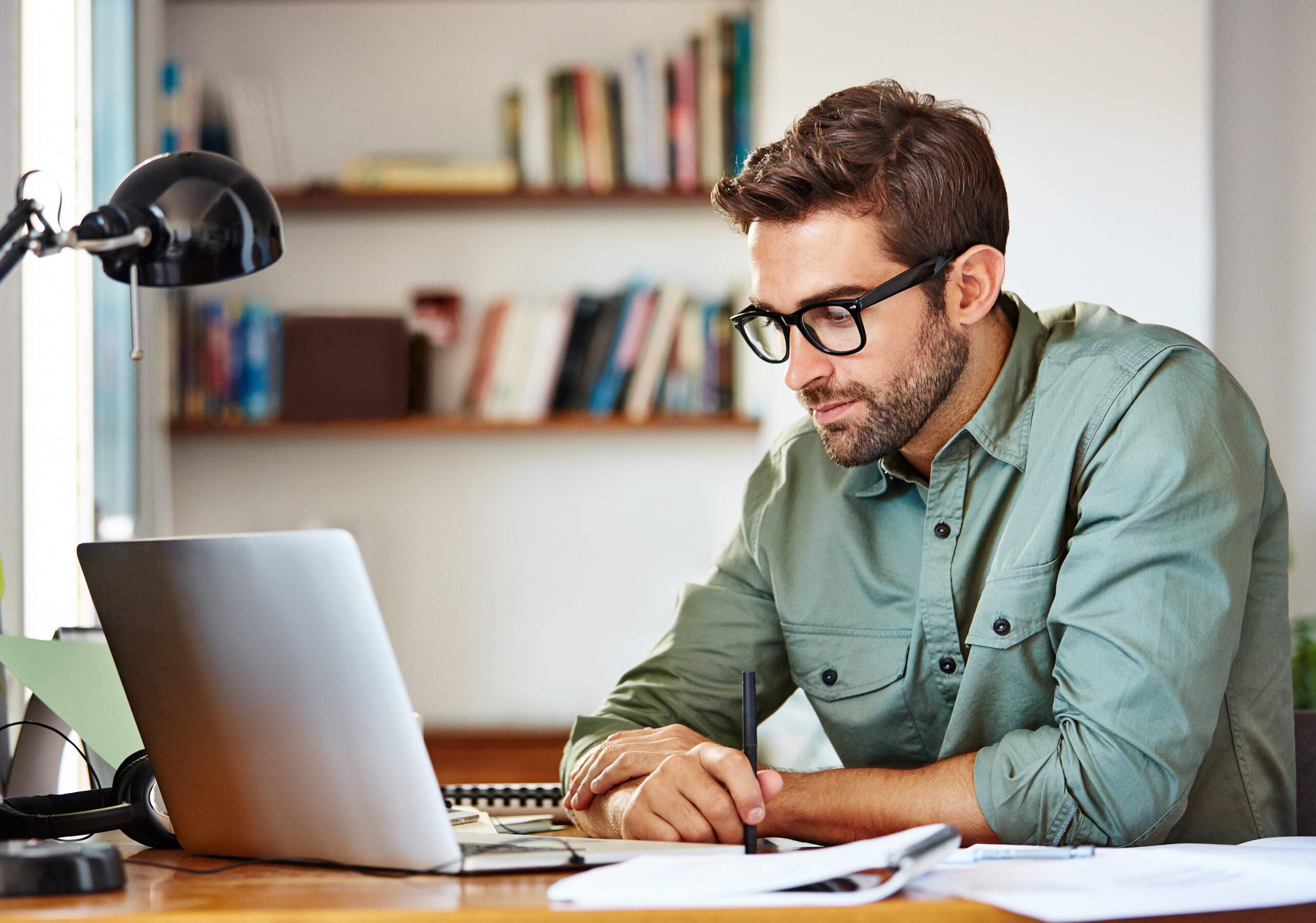 10 syytä tietoturva-arvioinnin teettämiselle