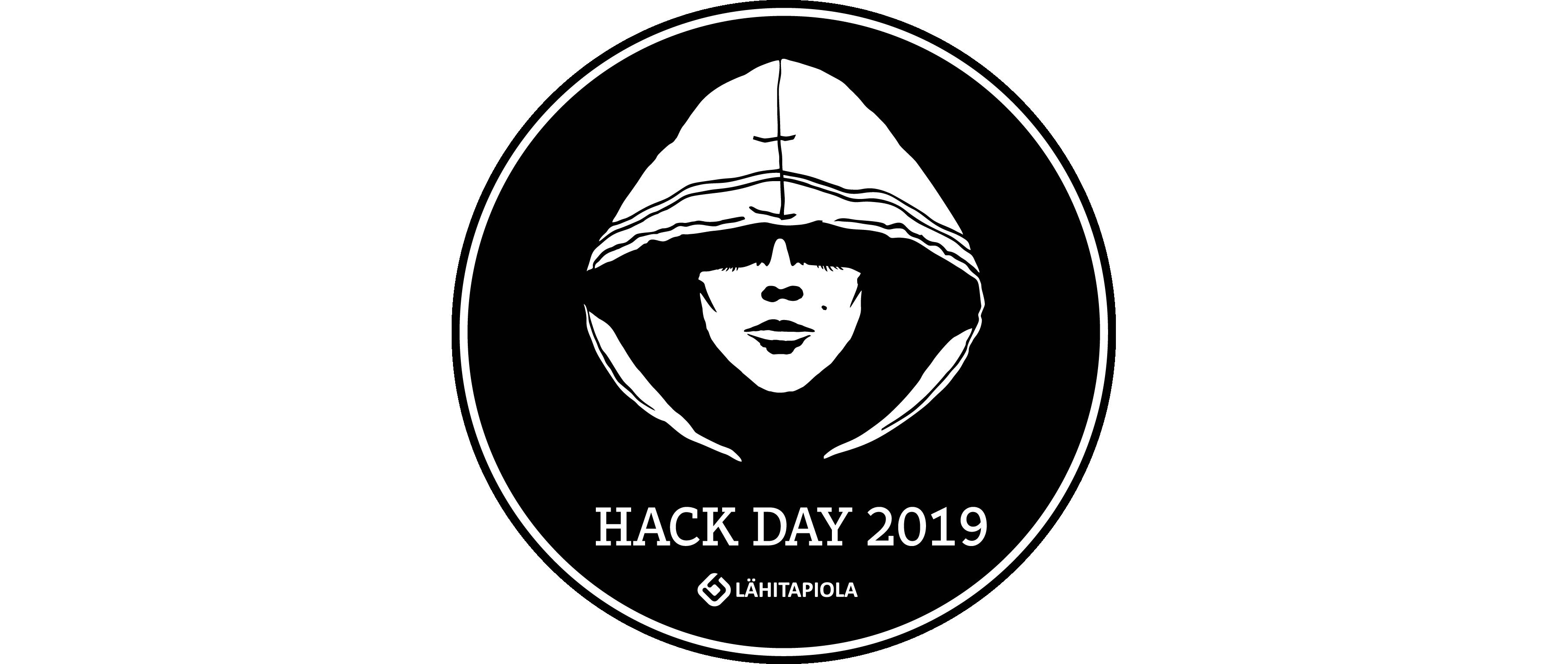 Valkohatut etsivät haavoittuvuuksia LähiTapiolan Hack Dayssa