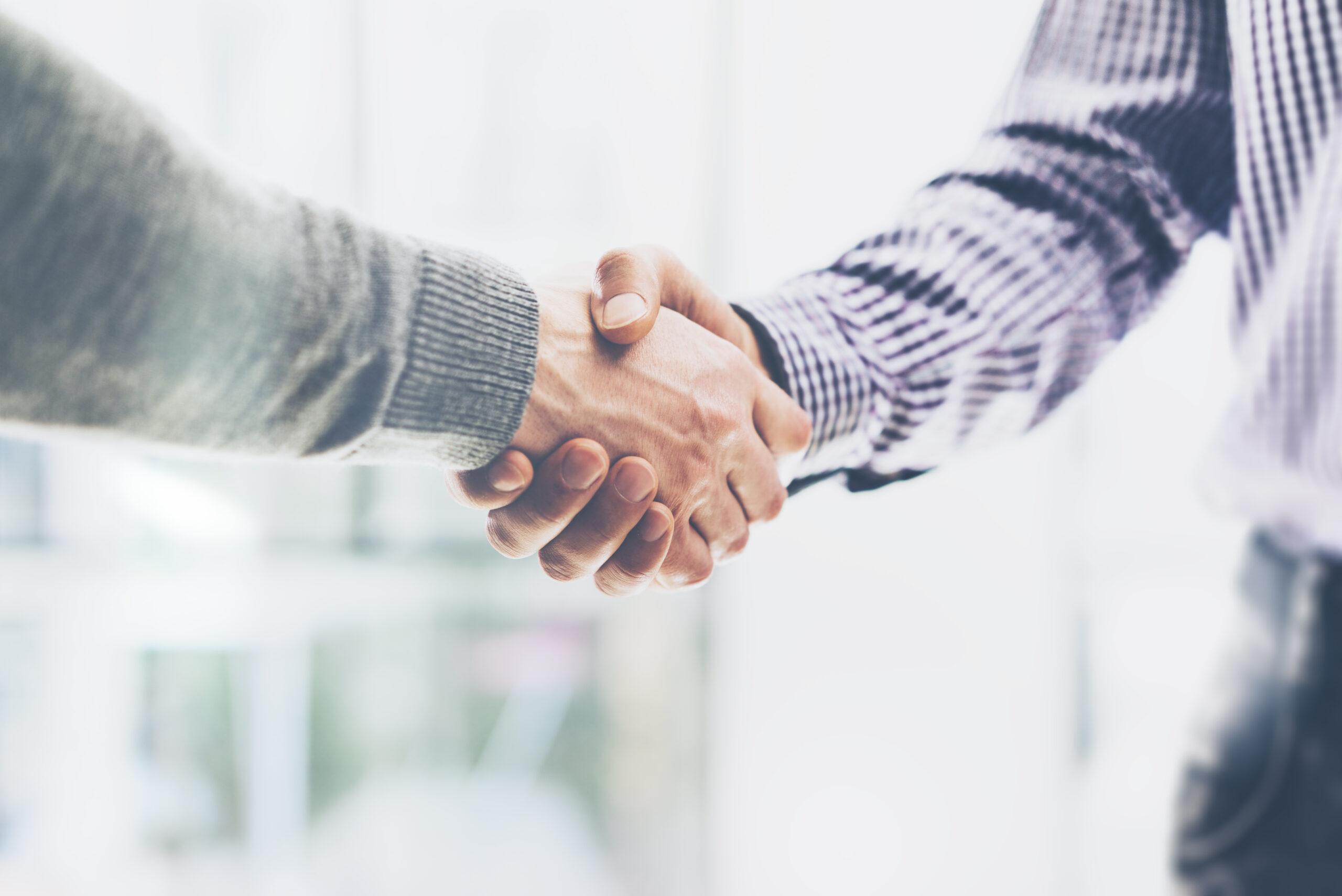 Viria ja SentinelOne aloittavat yhteistyön
