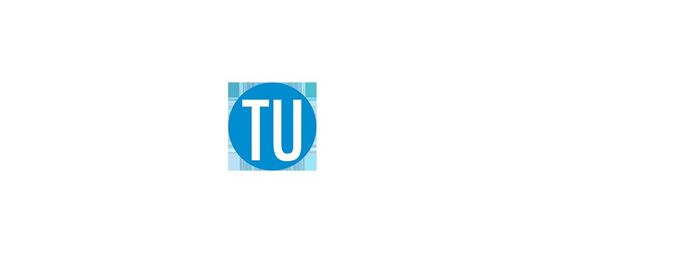 Viria Securitylle myönnettiin TU-sertifikaatti