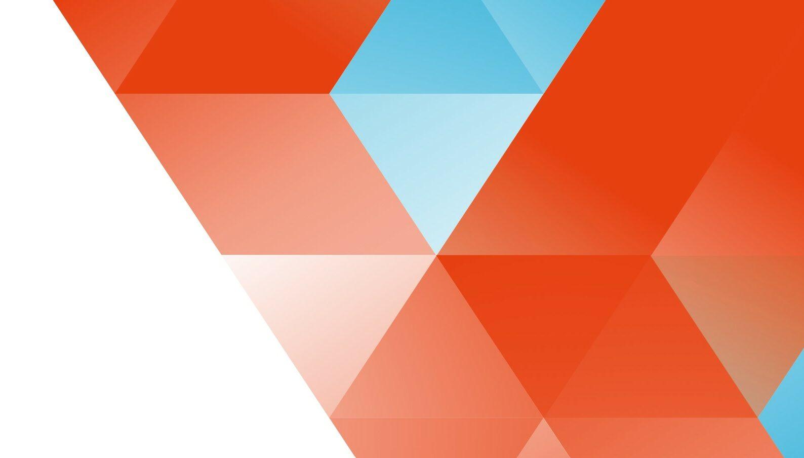 Viria Abp:s affärsöversikt 1.1–31.3.2021
