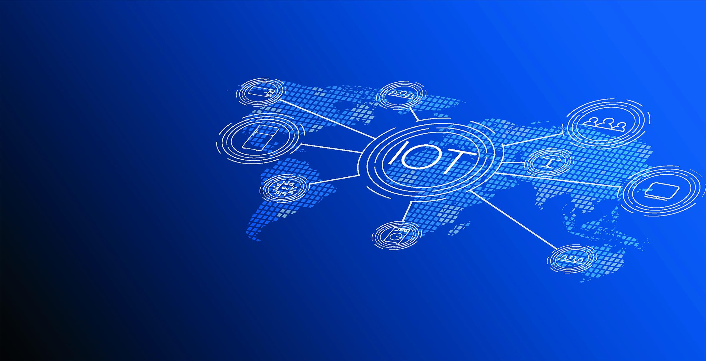 IoT:n tietoturvatärpit – tee näin ja vältä karikot